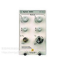 安捷伦 回收 Agilent 86105B,光谱分析仪