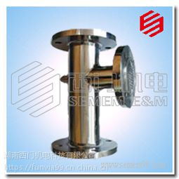 供应QSH-8汽水混合加热器 专业生产销售25年