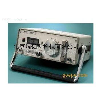 价格多少RYS-P35型电力专用露点仪生产销售