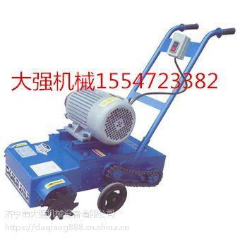 山东清灰机生产厂家直销HQZ700清灰机