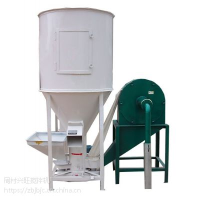 潍坊饲料搅拌机 潍坊饲料搅拌机价格 潍坊饲料搅拌机厂家17605338878