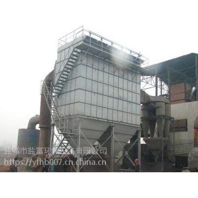易维护布袋除尘器/江苏布袋除尘器厂家/布袋除尘器价格