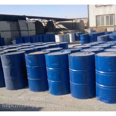 河南200号溶剂油别称松香水密度0.772下初馏点≥140℃。干点≤205℃。闪点(闭口杯)≥30℃