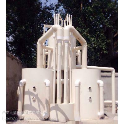 游泳池水循环设备|泳池循环水处理设备|游泳池水循环方式