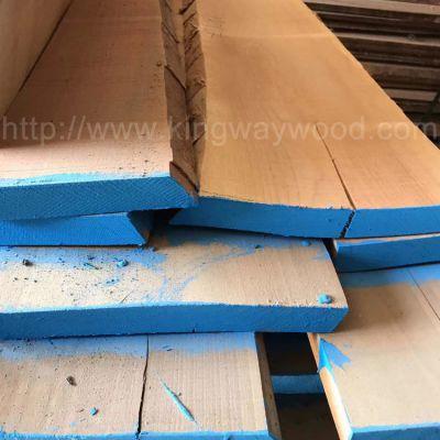 金威木业***新供应德国榉木毛边板20mm/38mmA级 进口实木 玩具制作 雕工材 家居材 耐磨