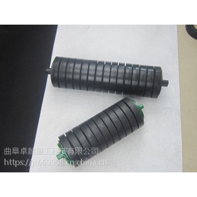 TKⅡ型,DTⅡ型,DT75型,TK型冲压轴承座、铁托辊,高分子托辊