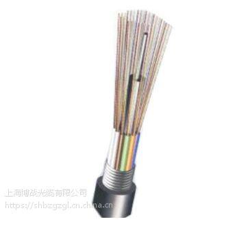 单模光缆厂家为您介绍非金属光缆的应用及市场前景