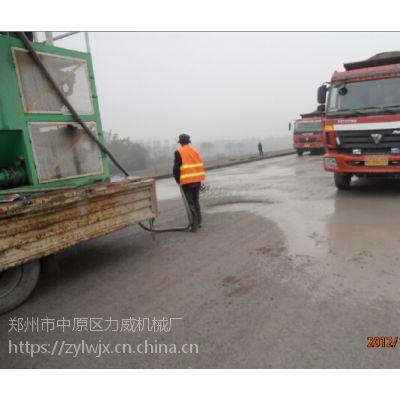公路水稳层水泥撒布机专业供应厂商