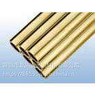 C67800价格 C67800性能 C67800硬度