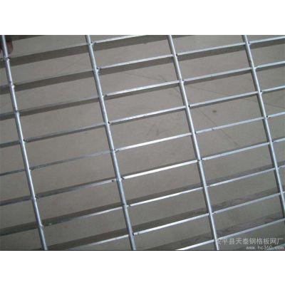 山东压焊沟盖板批发价是多少?