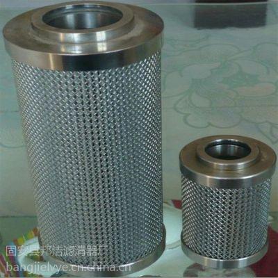 LAE250W50B DEH油承天倍达过滤器滤芯钜惠