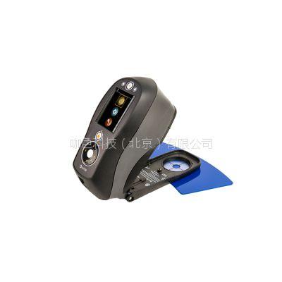 爱色丽Xrite Ci6x系列积分球分光光度仪