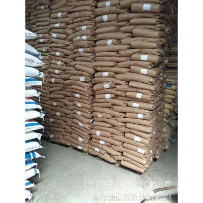 海藻酸钠粉末生产厂家 海藻酸钠颗粒厂家