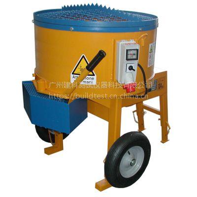 建科科技供应Controls混凝土搅拌机