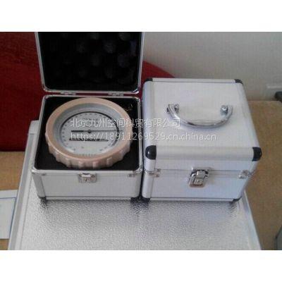 空盒气压表/膜盒式大气压计/九州空间