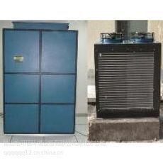 湖南试验室恒温恒湿空调如何选择?【试验室专业恒温湿空调】