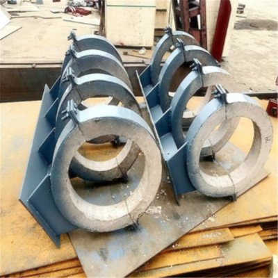 管道蛭石保温隔热管托{图}专属保温材料质量信得过厂家