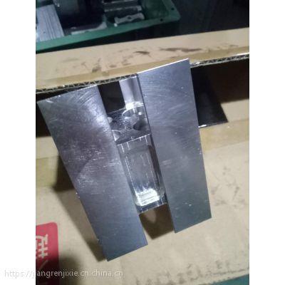 模具加工,铝型材加工,机械配件