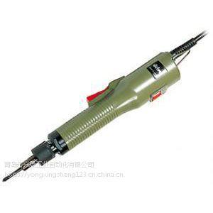 日本DELVO达威电动螺丝刀 DLV7020-SPC