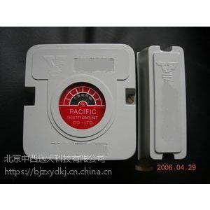中西(LQS)电信号阀门定位器 中国 型号:TF11-ZPD-07库号:M311437