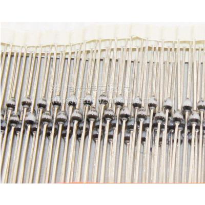SF1600,优势价格销售SF1600 原装正品0603快恢复二极管