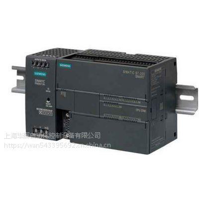 厂家直销6SL3224-0BE38-8UA0西门子变频器