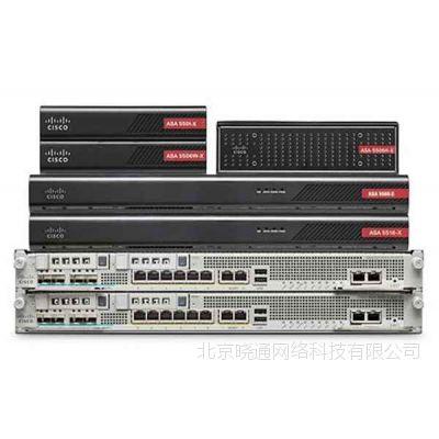 网络安全检测防护技术