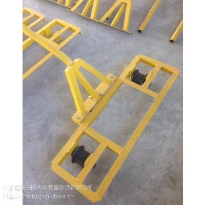 厂家生产多种型号单轨运轨车