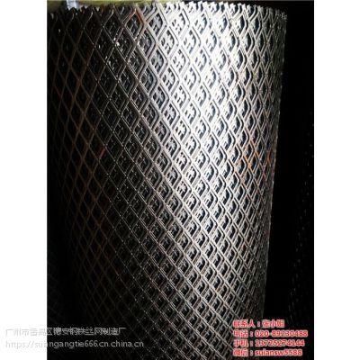 1.2 钢板网|酒泉钢板网|穗安