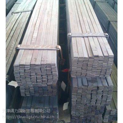 【今特热销】35*20 Q235扁钢材质 安钢扁钢热门规格
