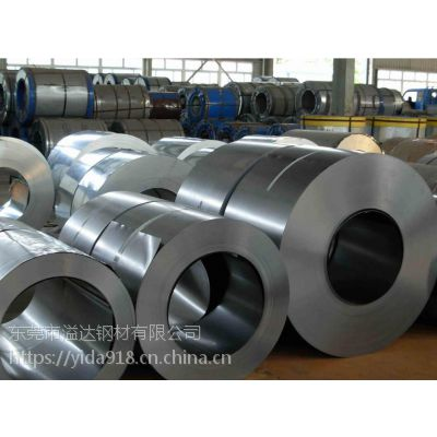 东莞提供85MN德国弹簧钢图片85MN发蓝弹簧钢材料