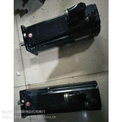 快速施耐德伺服电机维修BSH1404P01A2P 议价