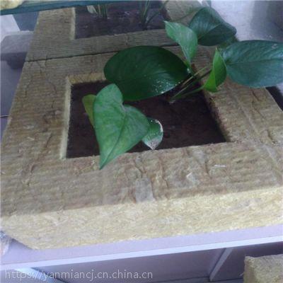 启东市保温防火岩棉板价格 设备防火材料