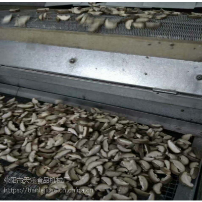 速冻饺子输送机 平板输送带厂家直销