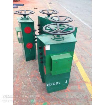 西藏山南市夹轨器厂家直销-起重汇