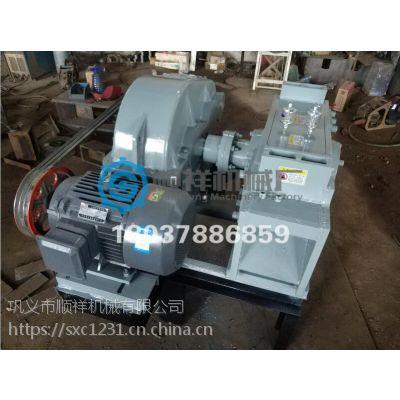 黄州钢筋切断机厂家质量可靠放心购买