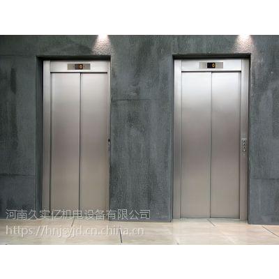 漯河电梯维修,电梯维保,监控安装维修,安防系统