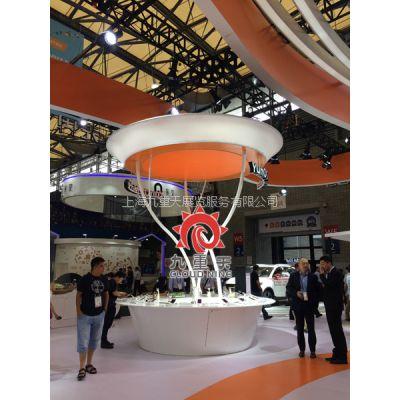 供应2018中国国际灯具灯饰采购交易会暨LED照明展览会设计搭建优质会展