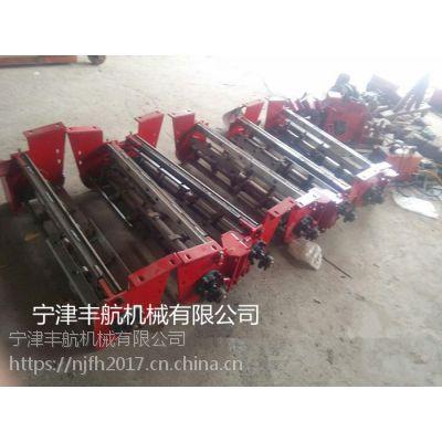 生产福田雷沃2H 3H 4H 配套割刀总成 收割机配件