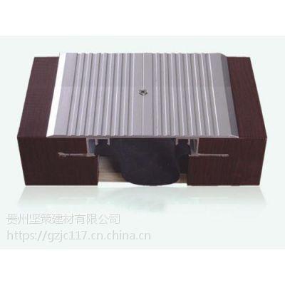 牡丹江铝合金伸缩缝盖板定制安装