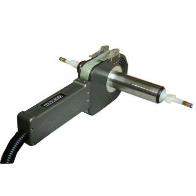 戈岚孚来纯化水管道自动焊接设备