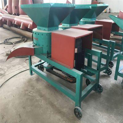 海口芭蕉杆打浆机生产厂家 圣泰牌蔬果打浆机效果好