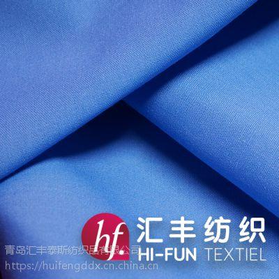 青岛围裙布料|原料上乘|型号齐全