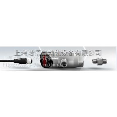 德国巴鲁夫(BALLUFF)传感器