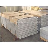 温州铝塑板生产厂家哪家好