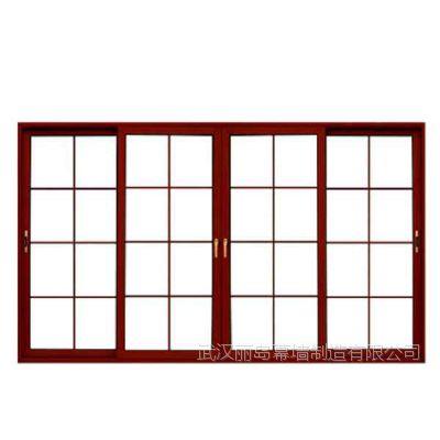 武汉铝合金门窗|铝合金门窗批发