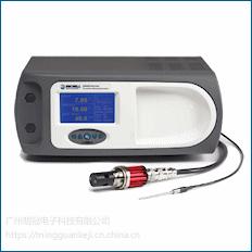 密析尔公司品牌 冷镜露点仪 S8000高精度测量露点 广州明冠供