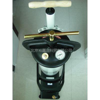 供应德国MATO脚操作泵 FP-08-重型脚踏泵/黄油泵/气动泵/加注机