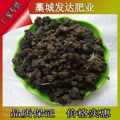 广西柳州当地用干鸡粪和膨化鸡粪哪种量比较大?蚯蚓粪在这里畅销吗?
