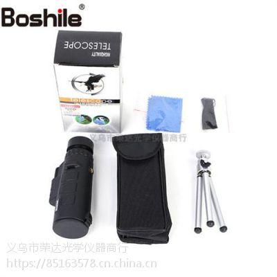 航海单筒望远镜、博视乐望远镜—质量好、航海单筒望远镜品牌